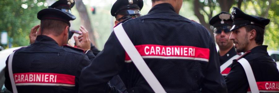 Calendario Concorso Carabinieri.Concorso Allievi Carabinieri 2019 Acquisisci Punteggio